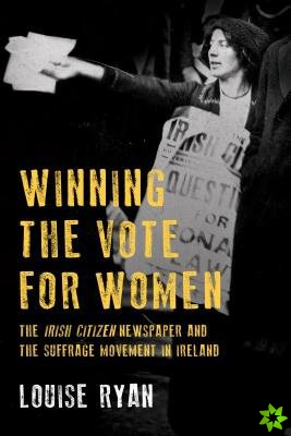 Winning the Vote for Women