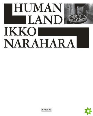 Human Land
