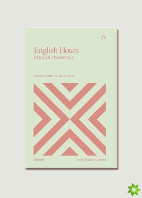 English Hours