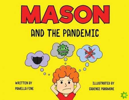 Mason and The Pandemic