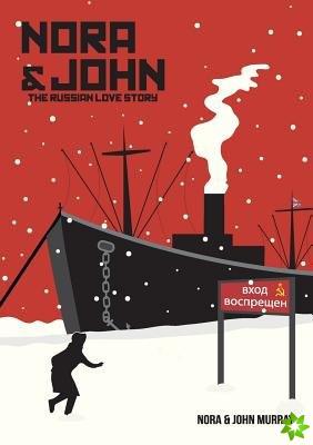 Nora & John