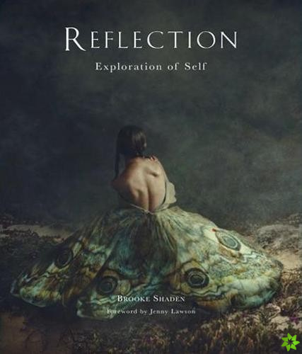 Reflection: Exploration of Self
