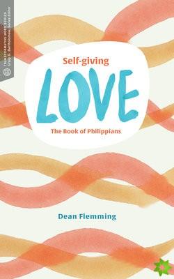 SELFGIVING LOVE