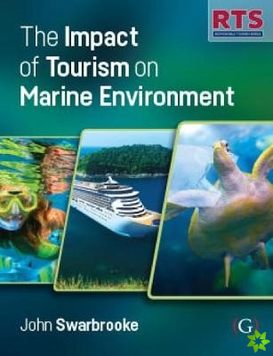 Impact of Tourism on the Marine Environments
