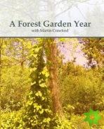 Forest Garden Year