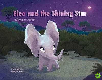 Elee and the Shining Star