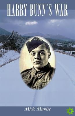 Harry Bunn's War