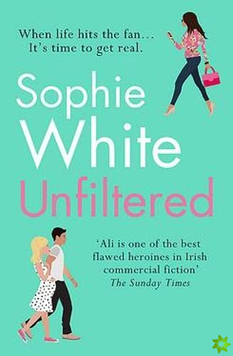 Untitled Sophie White 2
