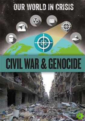 Civil War and Genocide