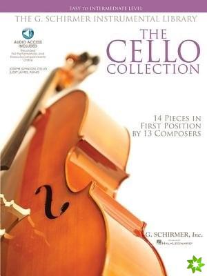Cello Collection