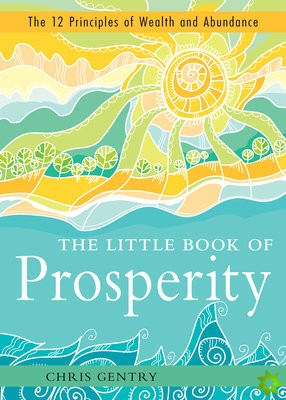 Little Book of Prosperity