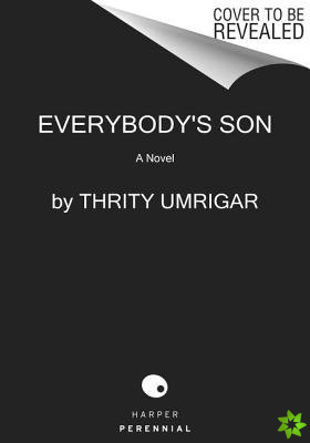 Everybody's Son