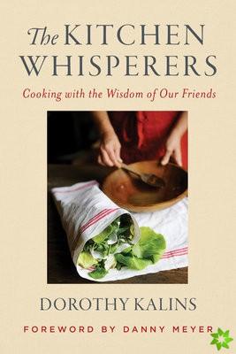 Kitchen Whisperers