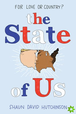 State of Us