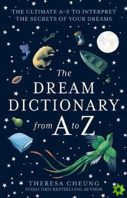 Dream Dictionary from A to Z