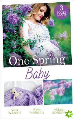 One Spring Baby