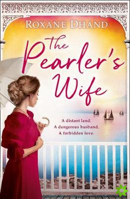 Pearler's Wife
