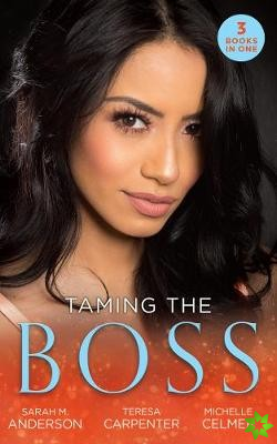 Taming The Boss