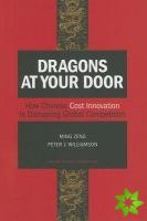 Dragons at Your Door