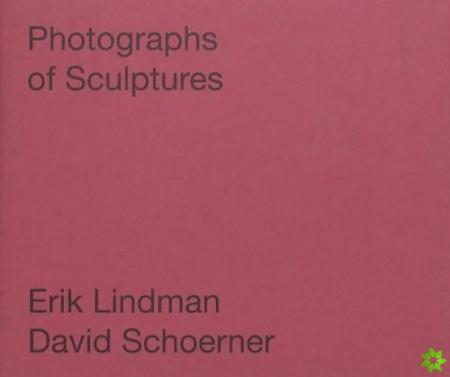 Photographs of Sculptures