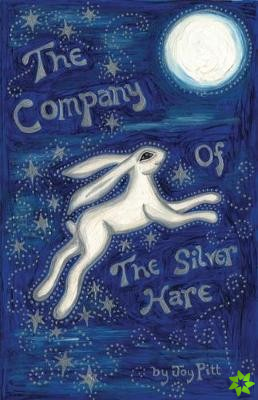 Company of the Silver Hare