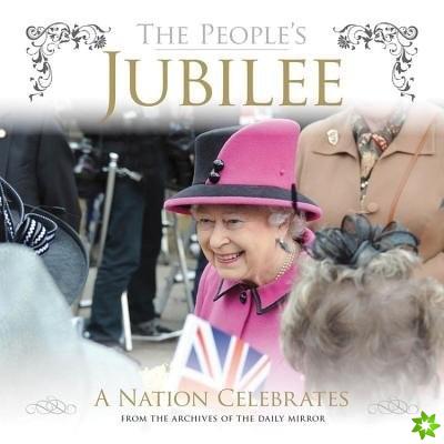 People's Jubilee