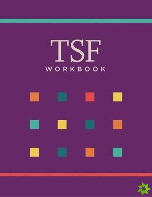 Twelve Step Facilitation Participant Workbook Pack of 10