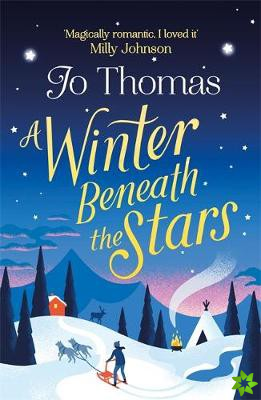 Winter Beneath the Stars
