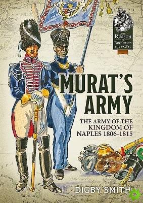 Murat'S Army