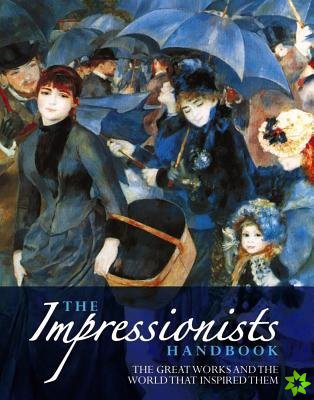 Impressionists Handbook