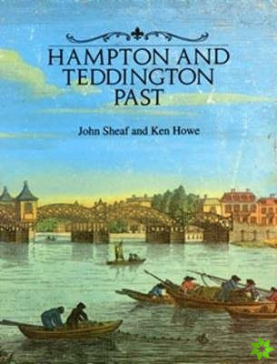 Hampton and Teddington Past