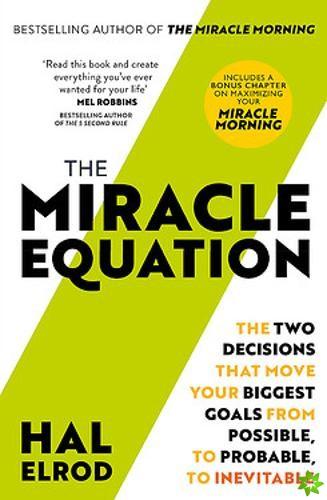 Miracle Equation