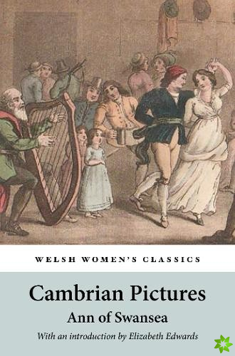 Cambrian Pictures