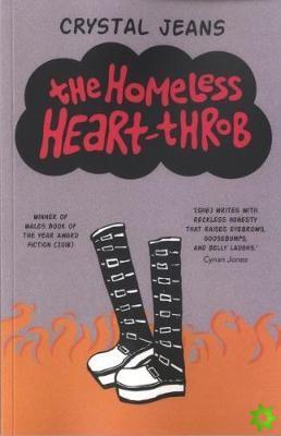 Homeless Heart-throb