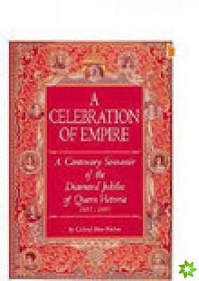 Celebration of Empire
