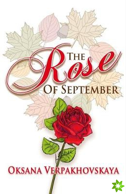 Rose of September