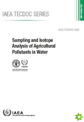 Sampling and Isotope Analysis of Agricultural Pollutants in Water