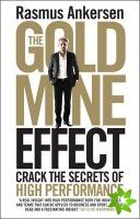 Gold Mine Effect