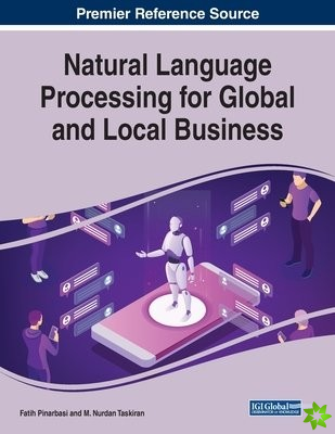 Natural Language Processing for Global and Local Business