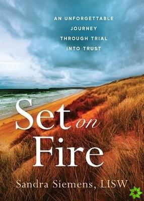 Set on Fire