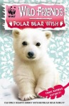 WWF Wild Friends: Polar Bear Wish