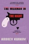 Milkman in the Night