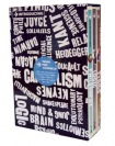 Introducing Graphic Guide Box Set - Think for Yourself