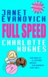 Full Speed (Full Series, Book 3)