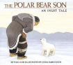 Polar Bear Son