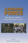 Growing Force