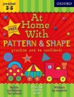 At Home With Pattern a Shape
