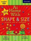At Home With Shape a Size