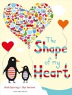 Shape of My Heart
