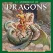 Anthology of Dragons